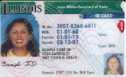 Reporting In Card Idea Illinois Africa Features Fraud Security Id South Credit 1985 To Protect How Your