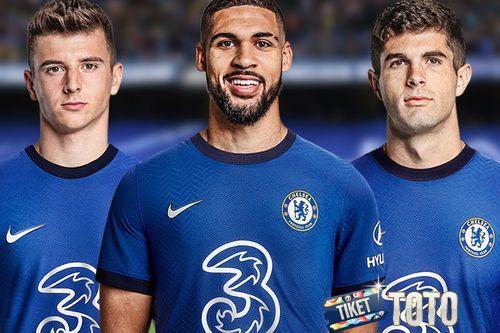 Piala Liga Inggris: Chelsea Tetap Prioritaskan Pemain Inti Lawan Barnsley