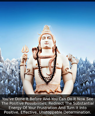 lord-shiva-quotes-in-english