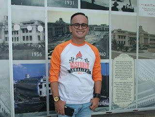 asep komunitas historia indonesia