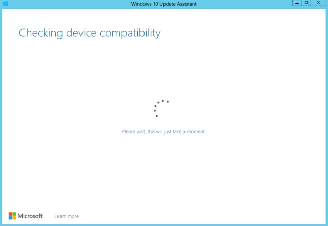 What is a Window 10 Compatibility Checker - Complete Guide