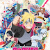 Boruto: Naruto the Next Generations – Imagem Promocional
