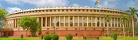Rajya Sabha Secretariat Recruitment Consultant Interpreters Posts