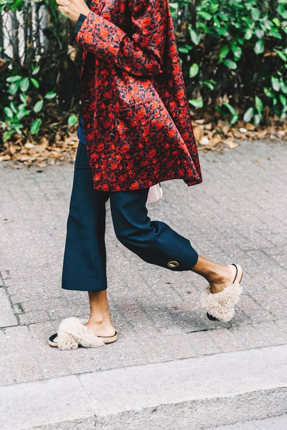 sandals looks style fashion