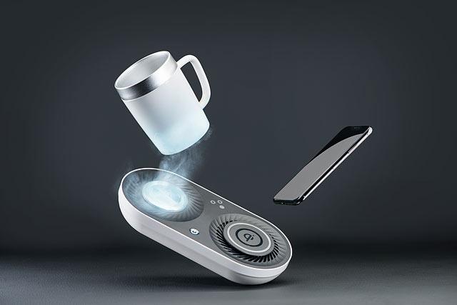 top technology gadgets