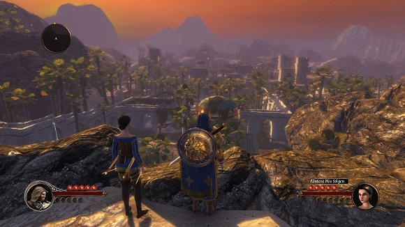 the-first-templars-pc-screenshot-www.deca-games.com-1