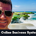 Online Business for Digital Nomads: John Spencer Ellis