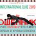 [Лохотрон] INTERNATIONAL QUIZ 20!9 spokespecial.club Отзывы? Очередной обман
