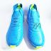 TDD183 Sepatu Pria-Sepatu Futsal -Sepatu Specs  100% Original