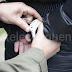 Fiscalía da cuenta de baja en delitos en la Región del Maule