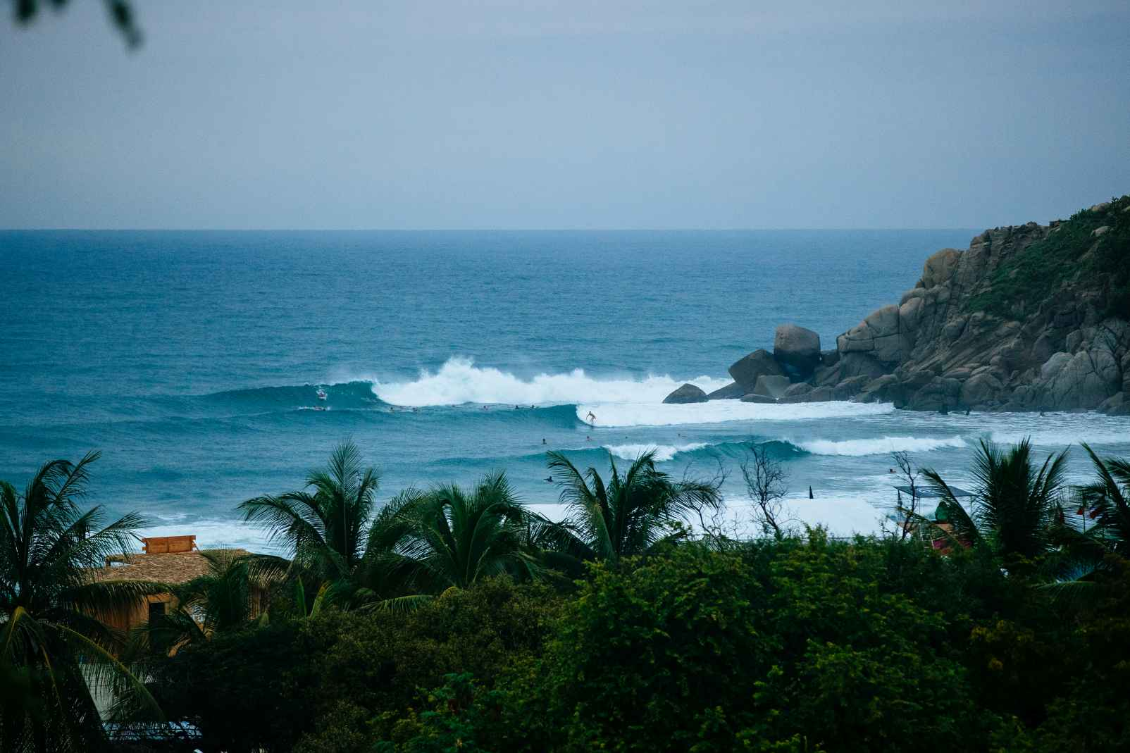 surf30 corona open mexico Lineup 21MEX TYH6329