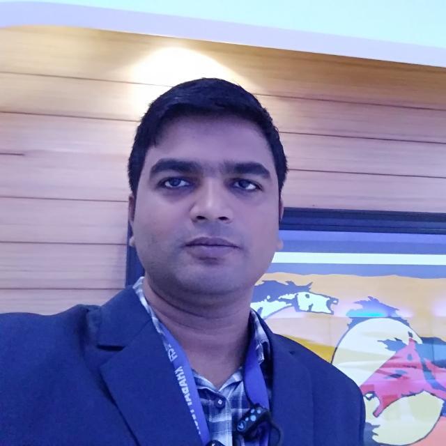 Amisha jaiswal, full stack developer in hajipur, Digital Invitation card expert & developer in hajipur