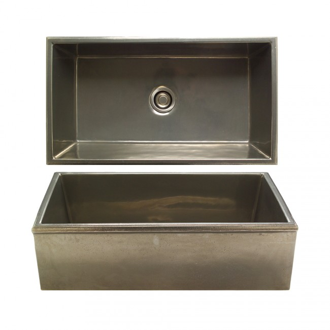 Cheap Kitchen Sinks And Faucets