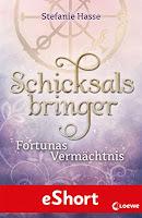 https://ruby-celtic-testet.blogspot.com/2017/07/schicksalsbringer-fortunas-vermaechtnis-von-stefanie-hasse.html