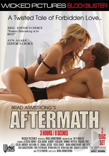 [18+] After Math 2017 XXX HDRip 720p