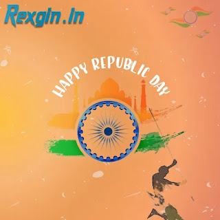 Republic day  image essay republic day hindi essay on republic day in hindi 150 words essay on republic day in hindi for class 8