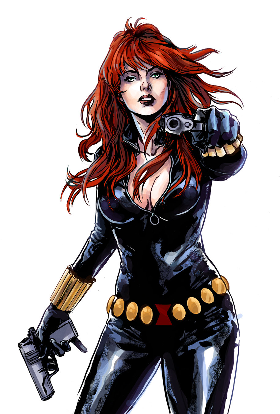48 best Egyptian Characters - Marvel images on Pinterest ...   Best Comic Characters