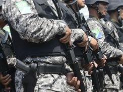 Força Nacional vai garantir segurança de povos indígenas no Amazonas
