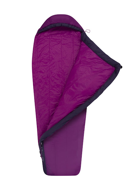 guide to sleeping bags how to pick one