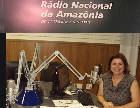 O programa cotidiano ganhou o 10º Prêmio Orgulho Autista. Além de outros prêmios, em 2015, Luiza Inez Vilela Ramos
