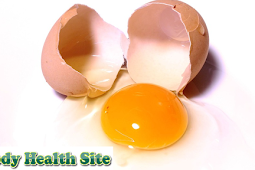 Benefits of Egg White as a Face Mask and Healthy Food