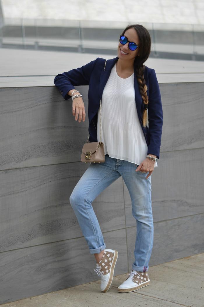 scarpe suola corda outfit