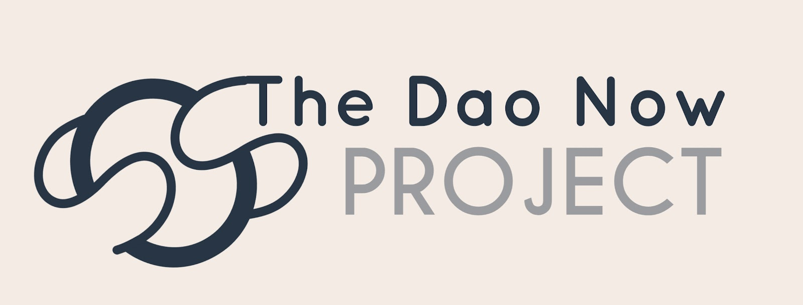 The Dao Now Project
