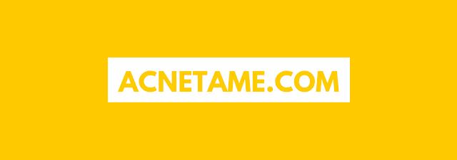acnetame where to buy