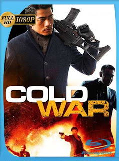 Cold War (2012) HD [1080p] Latino [GoogleDrive] SilvestreHD
