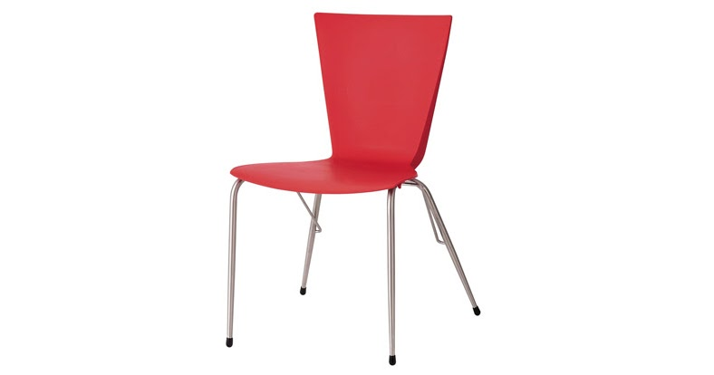 Office Chairs Style Vs Comfort Office Furniture Improvement Blog Office