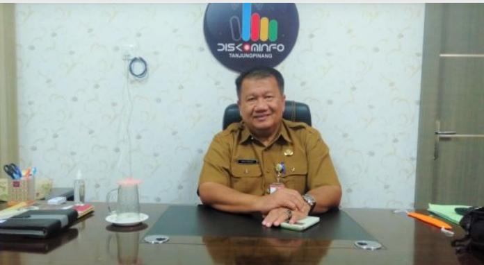 Pembukaan dan Penutupan MTQ XV Tingkat Kota Tanjungpinang Akan Disiarkan Secara Live Streaming