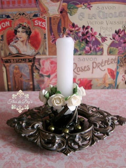 como-hacer-portavelas-romantico-y-reciclado-flor-de-diys