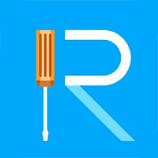 ReiBoot pro full version