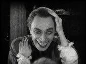 The Man Who Laughs 1928