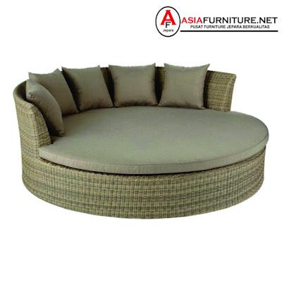 Toko Furniture jepara termurah ya asiafurniture.net jawabnya