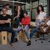 Netflix anuncia elenco de Onisciente - nova série original do criador de 3%