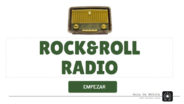 https://view.genial.ly/5ec6cd0d7607860d83c4f906/interactive-content-rockandroll-radio