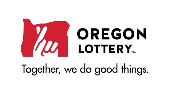 Manager Outlet Lotere Di Oregon Membantu Pasangan Suami Istri Menemukan Tiket Kemenangan Yang Hilang