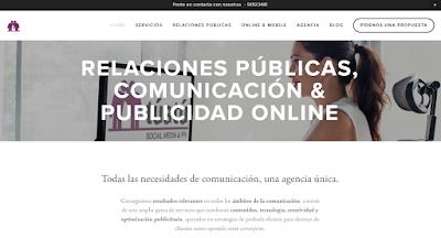 Nueva web tuatupr.com