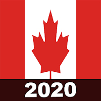Canadian Citizenship Test 2020 Apk free Download for Android