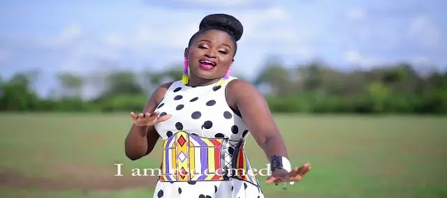 Download Video | Mercy Masika ft Hellen Muthoni - NdiMugure