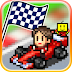 Grand Prix Story 1.1.6 Full APK