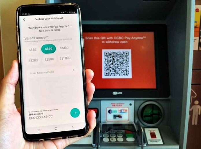 Codes To Block Your Bank Account And Avoid Yahoo Guys From Withdrawing Your Money In Case You Lost Your Phone Or ATM Card