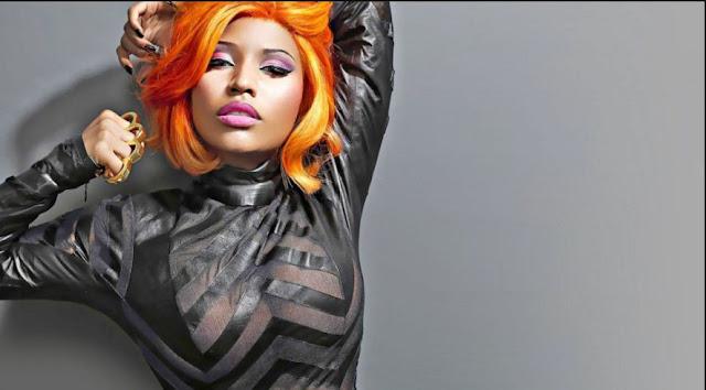 Nickie Minaj #QueenOfRap #Singer #CurvyBabe #Model #Celebrity HD wallpapers