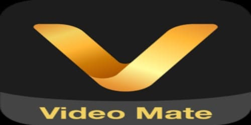 افضل برنامج تنزيل فيديوهات فيديو ميت download video mate لتحميل من اليوتيوب