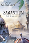 https://miss-page-turner.blogspot.com/2018/01/rezension-sarantium-die-zwillinge-lara.html