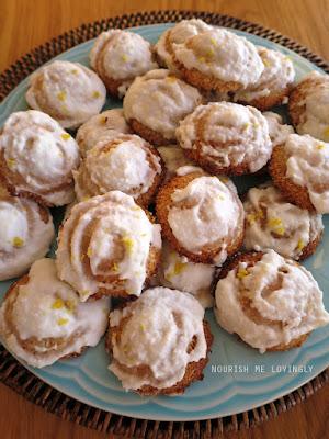 zesty_lemon_spooncakes_AIP