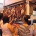 Iaçu: Venha comprar Carne e Queijo de qualidade no Açougue da Fernanda
