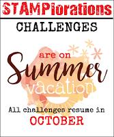 https://stamplorations.blogspot.com/2020/07/july-challenge.html#more