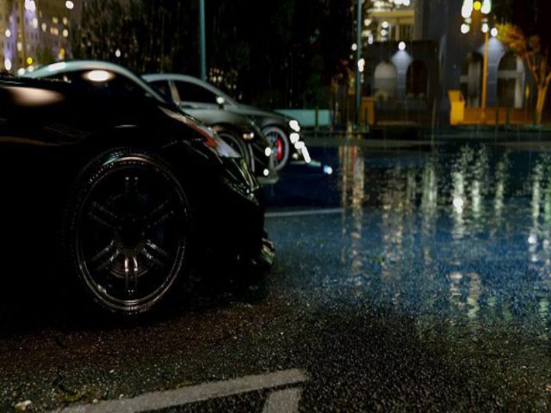 Download GTA 5 Redux Game Setup Exe
